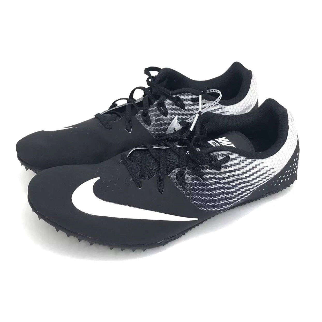 new style a3c4e d06a7 Nike Racing Rival S New 806554-011 Men and 50 similar items