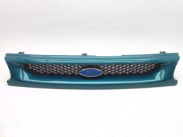 NEW GENUINE OEM NOS FORD ASPIRE BASE MODEL GRIL... - $89.05