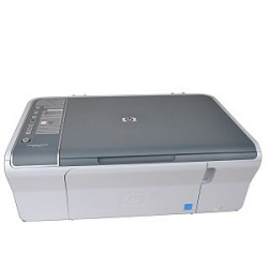HP INKJET F4235 DRIVERS FOR MAC