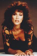 Pamela Hensley Seductive 4x6 Photo 44676 - $3.99