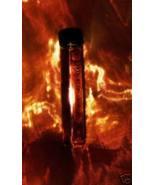 HAUNTED VAMPIRE SPIRIT SEX MAGICK~LOVE SPELL PE... - $29.95