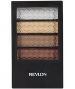 Revlon ColorStay 12 Hour Eye Shadow #317 Make U... - $10.95