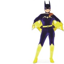 Batman - Costume - Adult - Gotham Girls - Batgirl - Size Medium - Deluxe... - $36.35