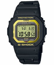CASIO Watch G-SHOCK Bluetooth radio wave solar GW-B5600BC-1JF Men's Japa... - $227.50