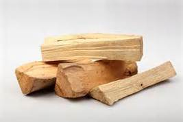 PALO SANTO NATURAL INCENSE AND 7 DAYS CASTING FOR GOOD LUCK ,PROTECTION - $24.47