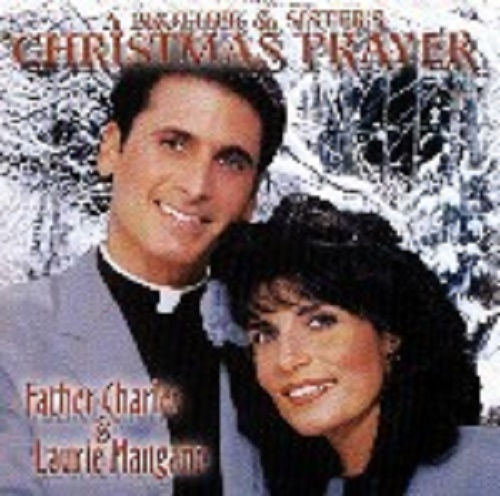Christmas prayer 91424 5820169302cd