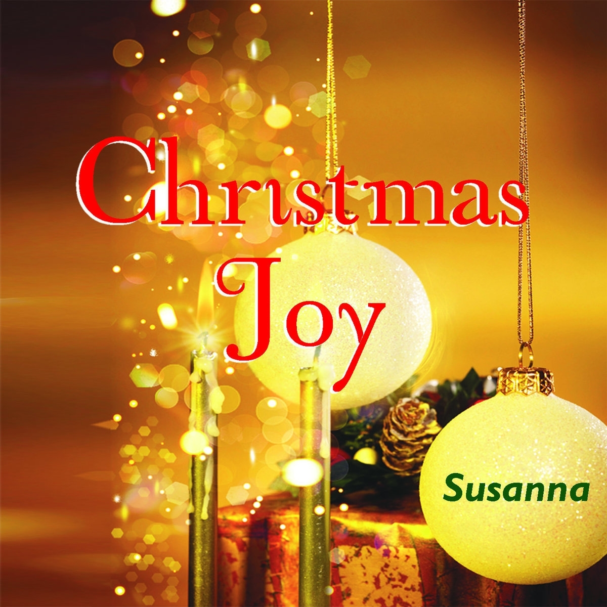 Christmas joy by susanna   hbcd17