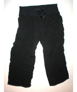 Womens New Zella Nordstrom Move It Pants Casual... - $39.60