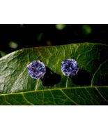 HAUNTED SPELL CAST MANIFESTATION ATTRACTION EARRINGS! - $20.00