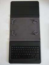 Belkin QODE Universal Portable Keyboard for 7-I... - $19.79