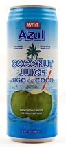 Coconut water thumb200