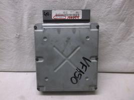 2002..02 Ford E-150/E-250 4.6L Engine Control MODULE/COMPUTER ..Ecu..Ecm.Pcm - $100.98