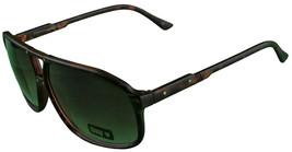 Quay Australia 1487 Matte Tortoise Sunglasses