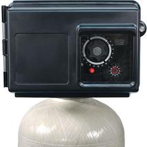 """1 cu ft Pyrolox 10 Iron&Sulfur Filter Fleck 2510 w/ VORTECH Tank 1""""bypass - $840.00"""