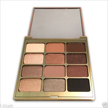 Stila Eyes Are The Window Shadow Palette - Soul - $27.15