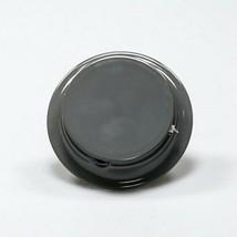 WP3412D021-26 Whirlpool Gray Sealed Surface Burner OEM WP3412D021-26 - $108.85