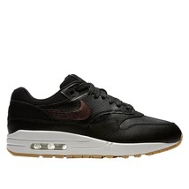 Nike Shoes Wmns Air Max 1 Prm, 454746020 - $197.00