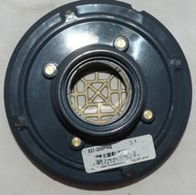 Sioux Chief Shower Pan Drain Cast Metal Ring And Strainer 821-200PNQ image 3