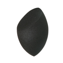 Cala Tear Drop Blending Sponge (BLACK) - $6.99