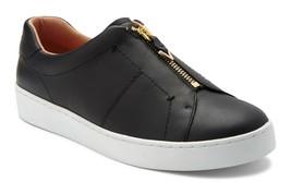 Vionic Splended Ellis Women's Slip-on Fashion Sneaker - $67.50