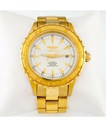 INVICTA Men's Pro Diver Stainless Model 2306 Watch - $88.11