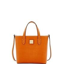 Dooney & Bourke Serengeti Mini Waverly Top Handle Bag