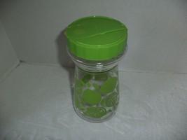Limeade Vintage Jar - $9.99