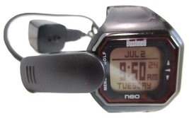 Bushnell Neo X (368500) - GPS Rangefinder Golf Wrist Watch - $86.23 CAD