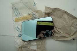 mercedes mirror glass w129 new original 1298100121 sl 600 sl 500 sl 320 ... - $129.99