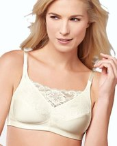 Isabel Cami Soft Cup Mastectomy Bra - $41.15