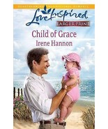 Child of Grace by Irene Hannon (2011, Paperback... - $0.99