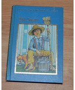 Tom Sawyer The Weekly Reader Classic By Mark Tw... - $0.99