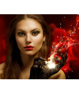 Beauty Spell ~ Restore The Beauty Taken From You By A Witch To Condem You  - $50.00