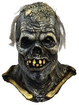 Tales from the Crypt Craigmoore Zombie Mask - £42.49 GBP