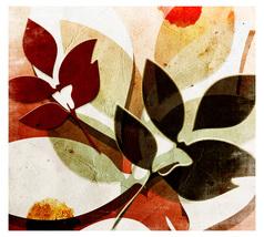 *Autumn* Digital Art JPEG Image Download - $2.95