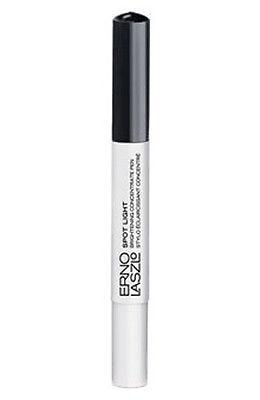 Erno Laszlo Spot Light Brightening Concentrate Pen Full Sized - $21.78
