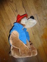 Disney BRER RABBIT/Song of the South DISNEYKIN/comics/magazine/plush BRE... - $56.00