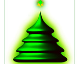 Christmas tree green bon post thumb155 crop