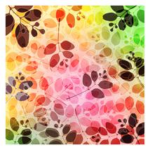 *Spring & Fall* Digital Art JPEG Images Download - $4.96