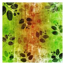 *Spring & Fall* Digital Art JPEG Image Download - $4.96