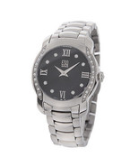 ESQ Swiss by Movado Ladies Verona Watch in Stainless Steel with Diamonds... - $494.01