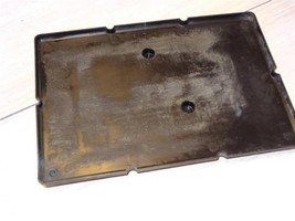 1992-1997 TOYOTA CAMRY BATTERY TRAY OEM 7443133010 - $14.10