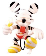 Disney: Mickey Mouse Mummy UDF Roen Collection Figure Brand NEW! - $47.99