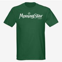 Morningstar Farm Foods Vegetarian T Shirt - $17.99+