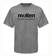 MOLTEN Volleyball Basketball Soccer T-shirt - $17.99+