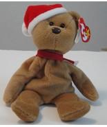 1997 Teddy Beanie Baby - $7.95