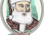 Father-christmas-santa-claus_gkfig_u__l_thumb155_crop