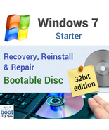 Win7starter 32bit disc thumbtall