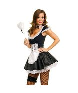 French Maid - $44.10