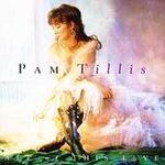 Pam Tillis (All of This Love)